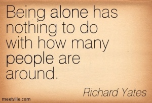 Quotation-Richard-Yates-alone-people-Meetville-Quotes-147159